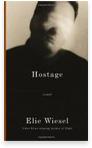 Elie Wiesel - Hostage