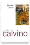 Italo Calvino - Invisible Cities