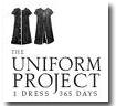 TheUniformProject.com