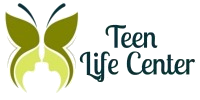 the teen life center
