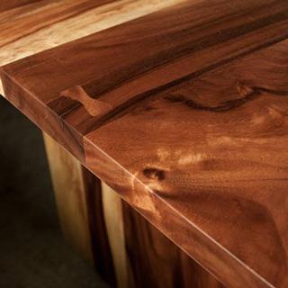 Acacia Tables