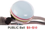 Public Bell