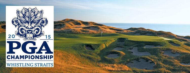Osprey Valley 2015 PGA Championship Pool