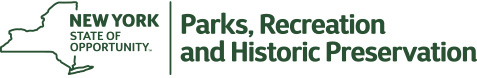 New York State Parks, Recreation and Historic Preservcation