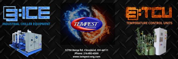 Tempest Engineering