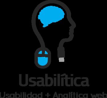 Usabilítica