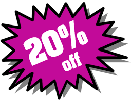get 10% off all Scentsy products in February in UK & Ireland