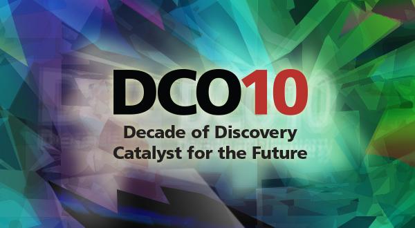 DCO10