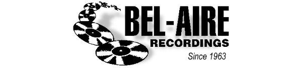 Bel-Aire Enterprises