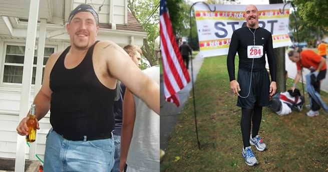 I Stumbled Across Forks Over Knives and It Changed My Life