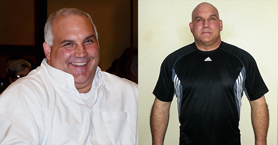 Forks Over Knives and Plant-Based Lifestyle Has Me Lighter, More Energetic and Healthier