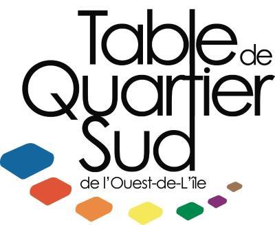 TQSOI Logo