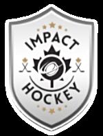 Impact Hockey