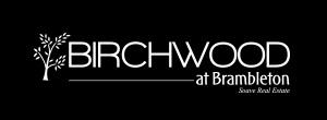 BIRCHWOOD at Brambleton | Soave Real Estate