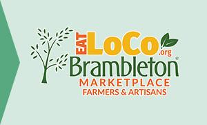 EATLoCo.org Brambleton Marketplace Farmers & Artisans