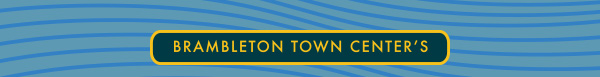 BRAMBLETON TOWN CENTER'S