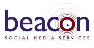 Beacon Social Media