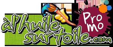 PROMO Alhuilesurtoile.com
