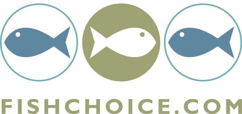 FishChoice.com