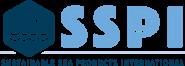 Sustainable Sea Products International