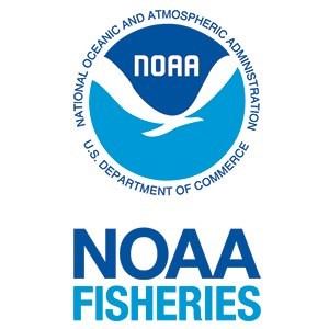 NOAA Fisheries Aquaculture Authorization