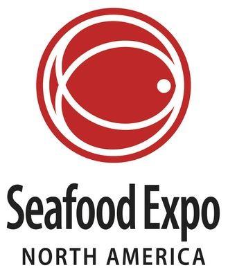 Seafood Expo North America 2017