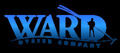 Ward Oyster Company