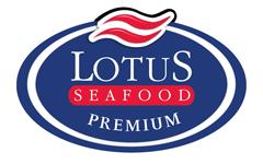 Lotus Seafood Inc.