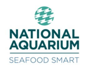 National Aquarium Seafood Smart