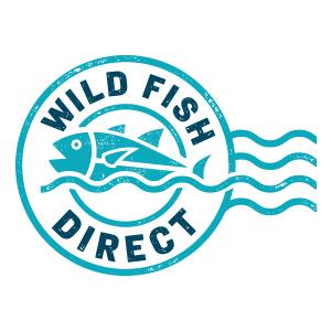 Wild Fish Direct