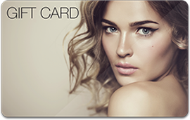 Cosmetic Solutions Laser & Skin Care Center Gift Card