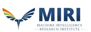 Machine Intelligence Research Institute