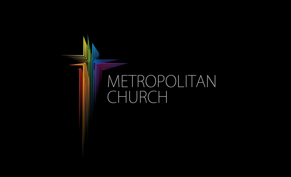 Logo_Title_Black.1.jpg