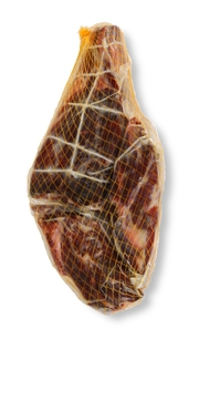 D.O. Guijuelo Iberico Bellota boneless ham