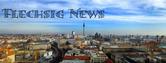 Flechsig News