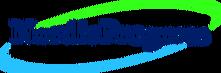 Nordic-Progress-logo