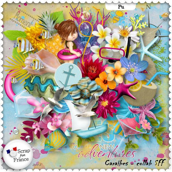 https://gallery.mailchimp.com/356c20348465acf8feb97adc8/images/330e0739-281a-4dd1-9831-073a398f686e.jpg
