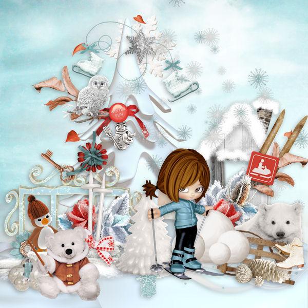 https://gallery.mailchimp.com/356c20348465acf8feb97adc8/images/8e5d7e3e-e27a-4a8d-99db-6f48346c1372.jpg