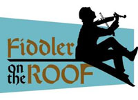 Fiddler on the Roof Twin City Stage