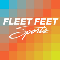 fleet feet climb into the new year fitness forsyth country day