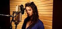 Kaleigh Baker nathan anderson sax garage valentine