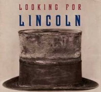 Looking for Lincoln documentary St. Philips African American Moravian Church Old Salem screening film