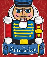 nutcracker ballet uncsa