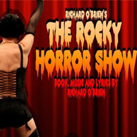 Rocky Horor Show Theatre Alliance