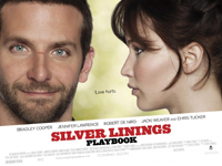 silver linings playbook jennifer lawrence bradley cooper robert deniro aperture cinema film movie