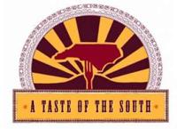 Taste of South