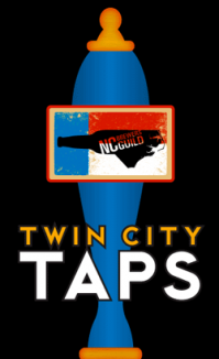 Twin City Taps