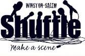 winston salem shuffle talent contest competition krankies coffee