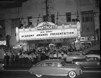 a/perture cinema academy awards oscar party