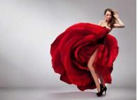 Carmen piedmont opera